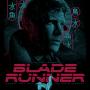 TChing-BladeRunnerWEB